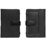 "UNEED Universal Case Camera for 7"" Tablet [UCUN7003C] - Black - Casing Tablet / Case"